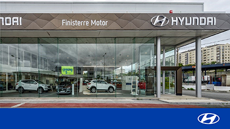 FINISTERRE MOTOR_con logos_low
