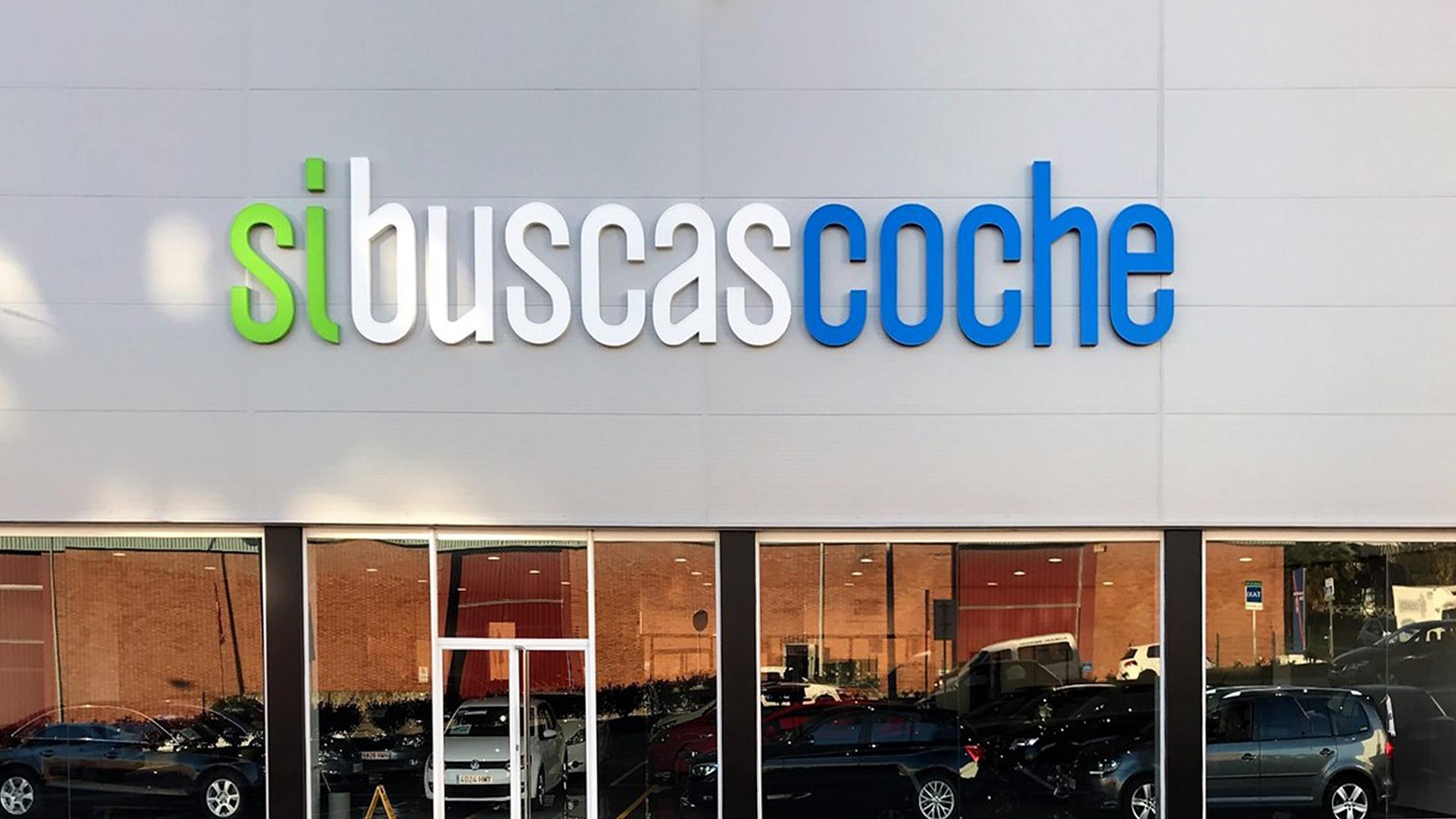 Sibuscascoche SCQ