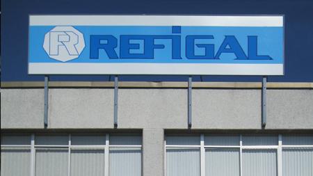 REFIGAL_1