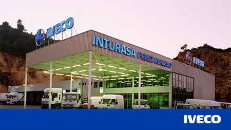 INTURASA OURENSE_iveco_low
