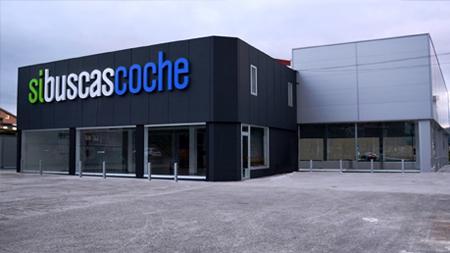 SIBUSCASCOCHE_CORUNA_LOW