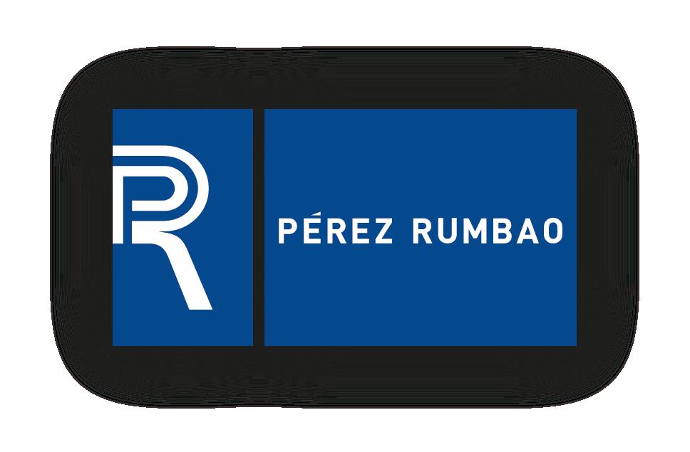 Perez Rumbao