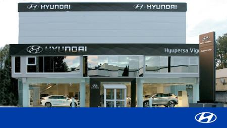 HYUNDAI_VIGO_V2Logo-LOW