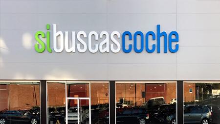 SIBUSCASCOCHE_SCQ_LOW