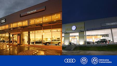 VEPERSA_PONTEVEDRA_con logos_low