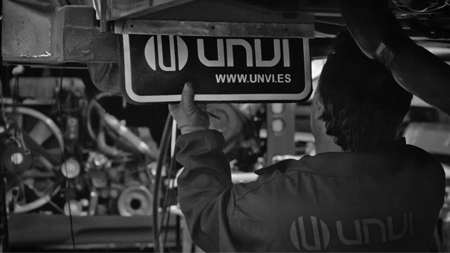UNVI_1