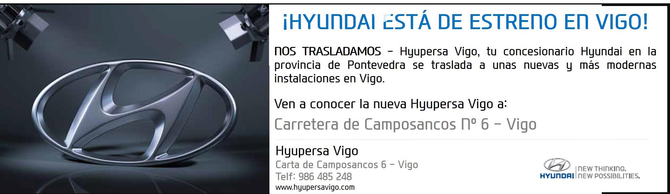 Hyundai Vigo