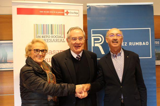 RSC Pérez Rumbao