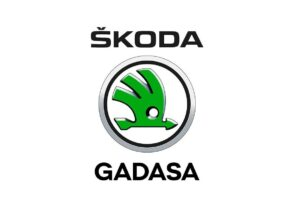 Skoda Gadasa